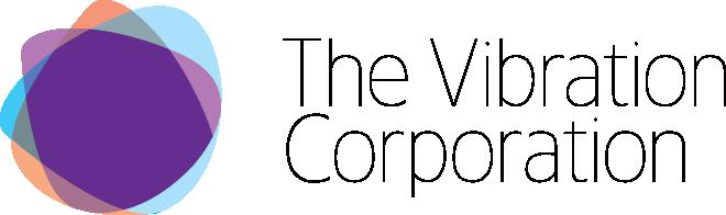 Vibration Corporation
